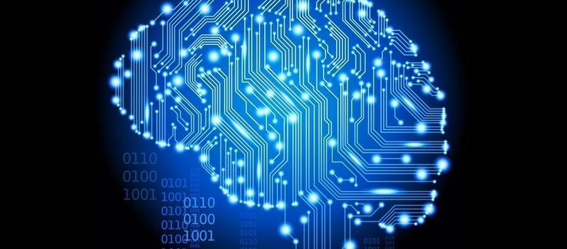 Intelligence artificielle neurones