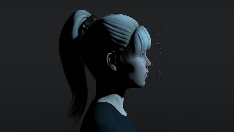 Artiste Avatar Laturbo Avedon