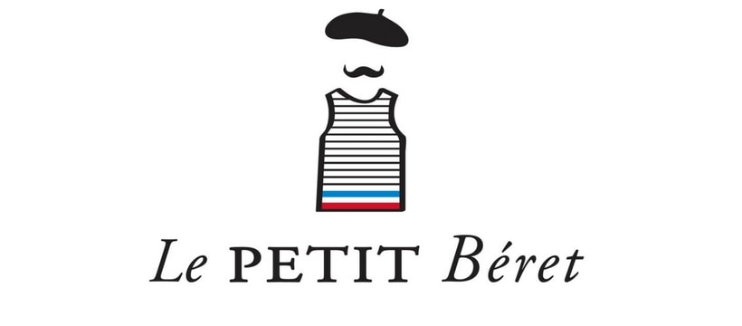 Logo de la startup Le Petit Beret