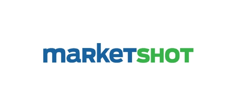 Logo Marketshot