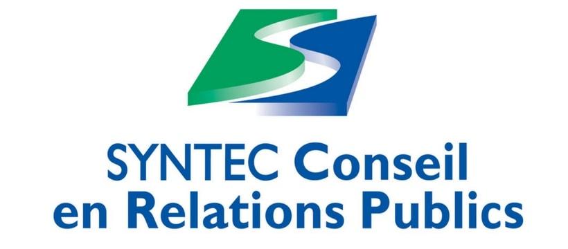 Logo de Syntec