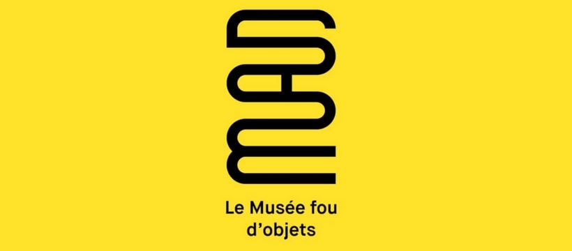 nouveau logo du musee des arts decoratifs