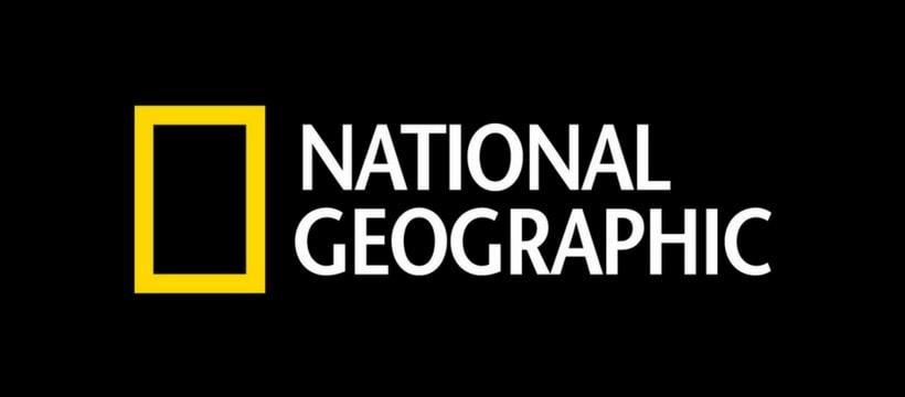 """Résultat de recherche d'images pour """"national geographic"""""""