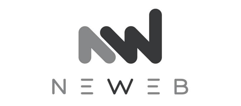logo du groupe neweb