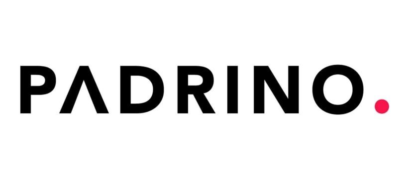 Logo de Padrino