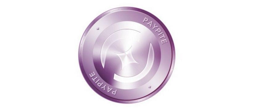 image dune crypto monnaie paypite
