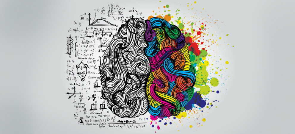 right-left-brain-genius-ss-1920-800x450