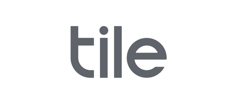 Logo de tile