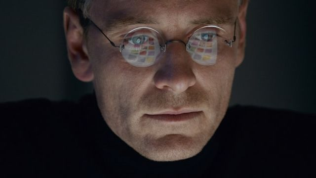 michael fassbender interpretant steve jobs