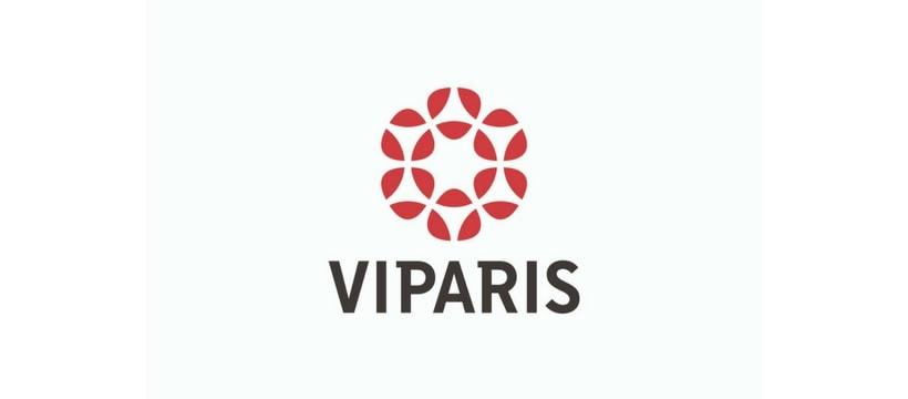 Logo de Viparis
