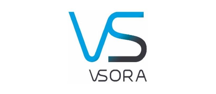 Logo de VSORA