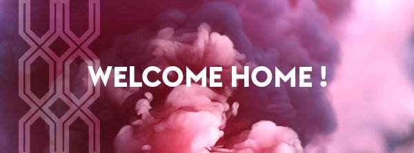 welcome_hom