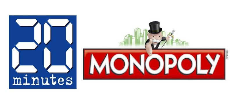 20-minutes-monopoly-min.jpg