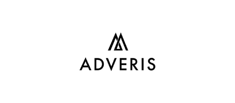 Adveris