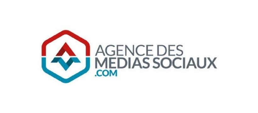 agencemediassociaux logo