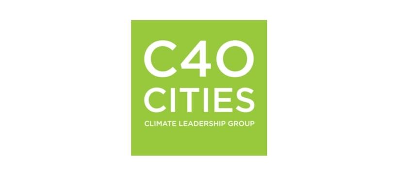 Logo C4O