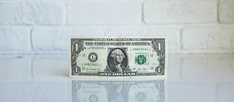 cash-min