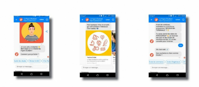chatbot-le-figaro