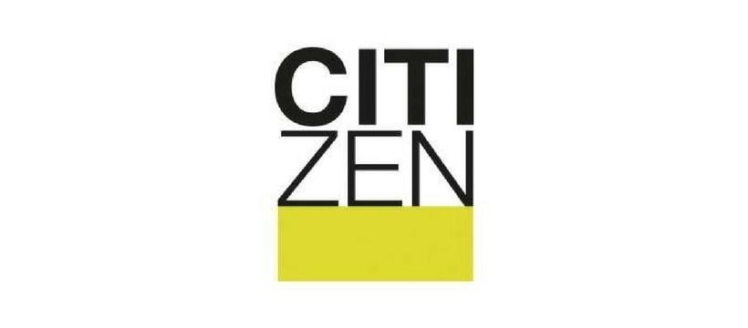 citizen press logo