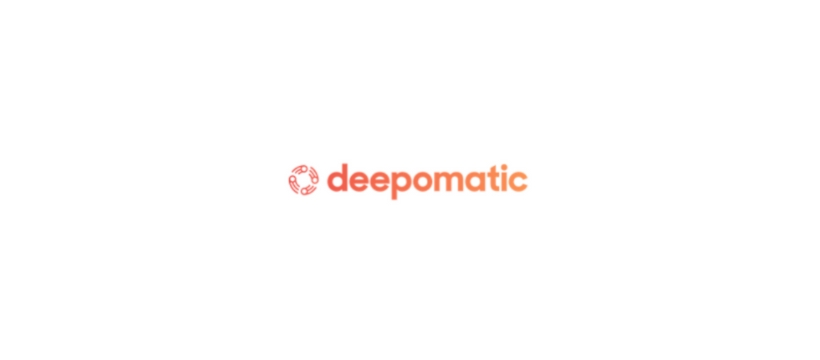 logo deepomatic