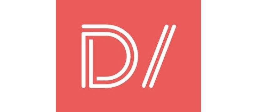 Diatly logo
