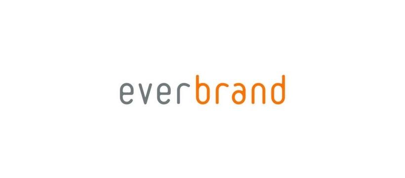 logo everbrand