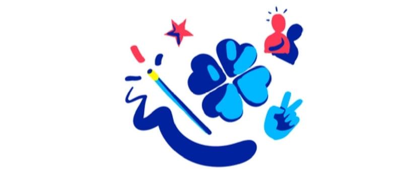 Logo RSE de la FDJ