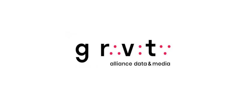 Logo Alliance Gravity