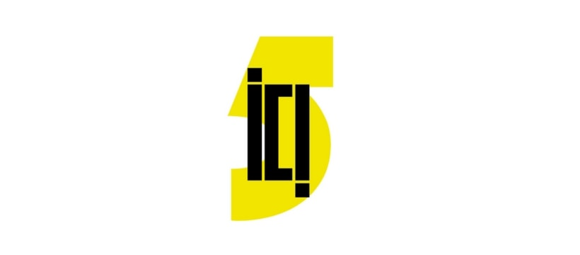 logo ici montreuil