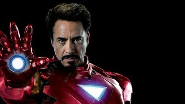 iron man-min
