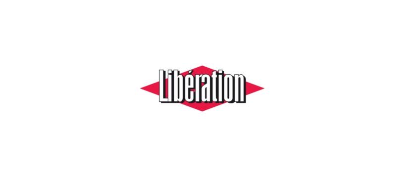 liberation paul quinio