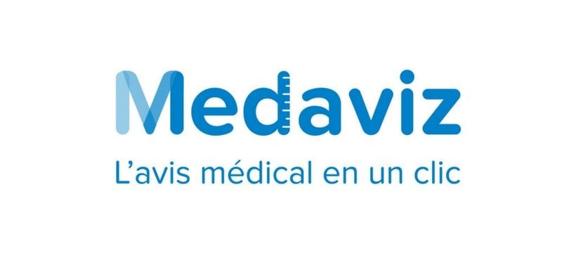 Logo de Medaviz