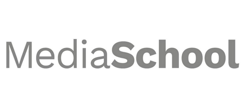 Logo MediaSchool