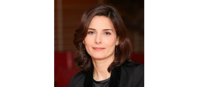 Portrait Nathalie Dinis Clemenceau