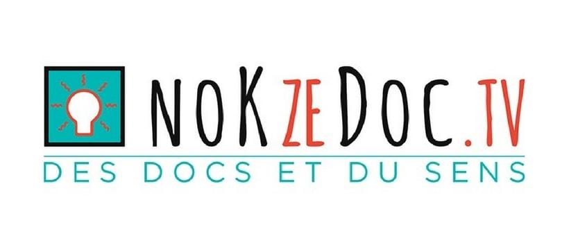 Logo nokzedoc