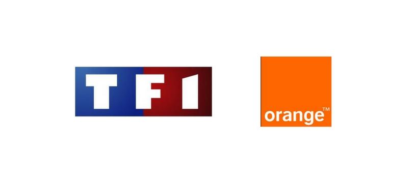 orange tf1 conflit