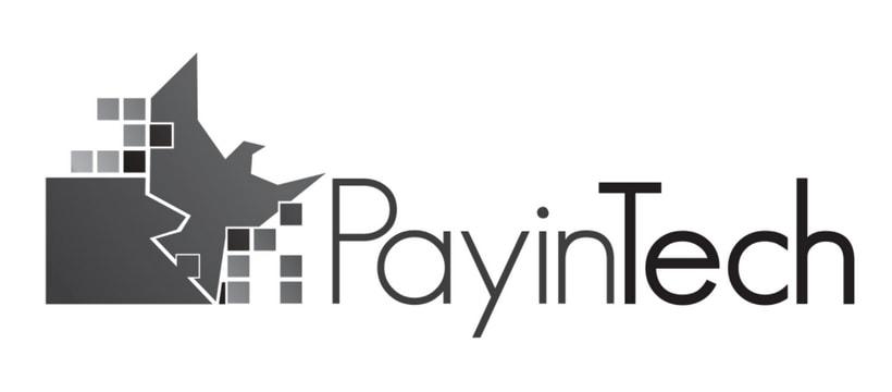 Logo de PayinTech
