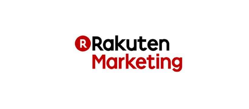 logo rakuten marketing