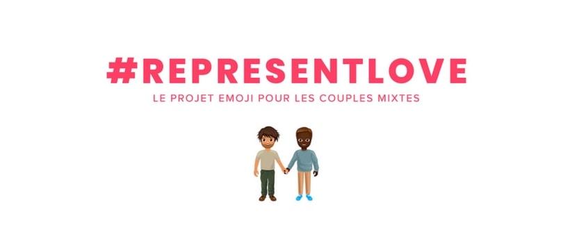 emojis dun couple dhommes
