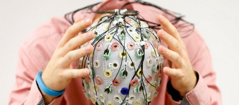 brainternet-cerveau-internet