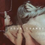 four chambers vex ashley