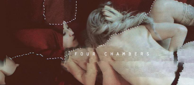 four chambers vex ashley