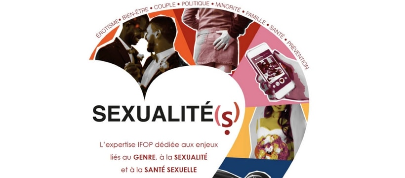 affiche de lenquete ifop