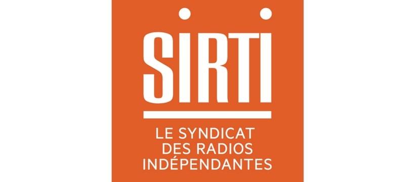 Logo de sirti