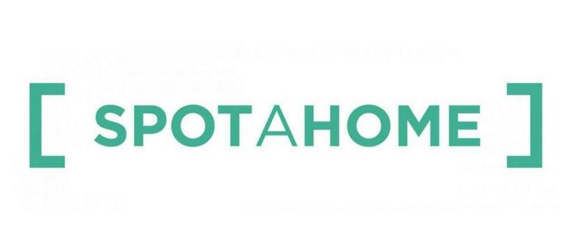 logo de spotahome
