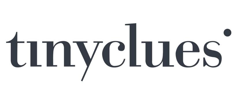 Logo tinyclues