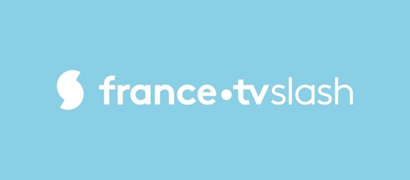 logo de tvslash