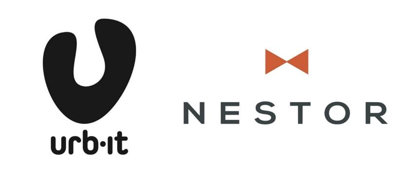 logos urbit nestor