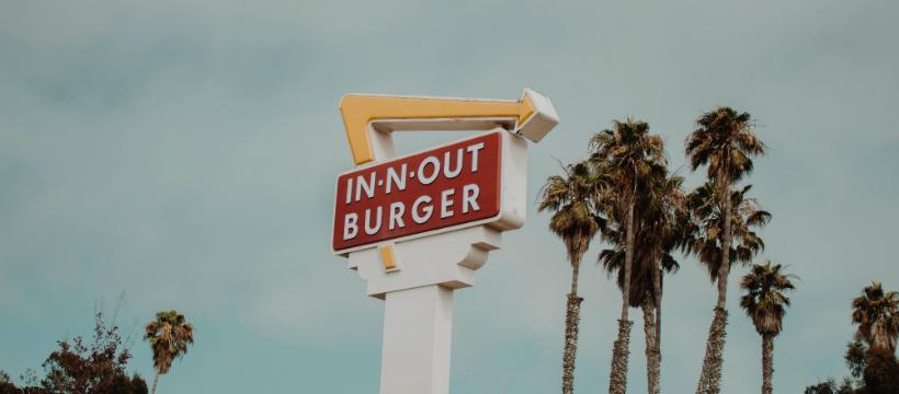 burger-robot