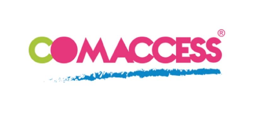 comaccess